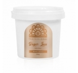 Professional Sugar Cake Lace PREMIX - ROSE GOLD 200g
