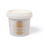 Professional Sugar Cake Lace PREMIX - SOFT GOLD 200g - BEST BEFORE