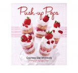 Push-up Pops by Courtney Dial