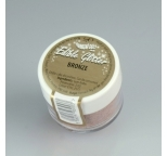 Rainbowdust Edible Glitter - BRONZE - DISCONTINUED