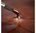 Rainbowdust Edible Metallic Paint - COPPER