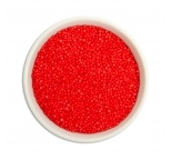 Red Non Pareils - 300g