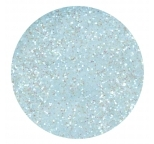 Rolkem Baby Blue Crystal Dust