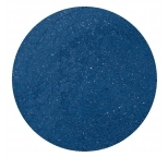 Rolkem Blue Sparkle Dust
