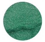 Rolkem Emerald Sparkle Dust