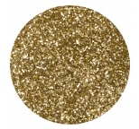 Rolkem Gold Crystal Dust