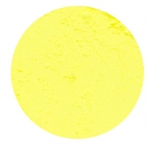 Rolkem Lumo Lunar Yellow Dust