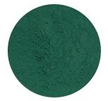 Rolkem Rainbow Spectrum Dark Green Dust