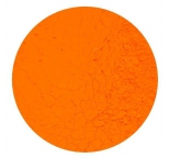 Rolkem Rainbow Spectrum Orange Dust