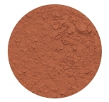 Rolkem Rainbow Spectrum Skin Tone Dust