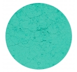 Rolkem Rainbow Spectrum Turquoise Dust