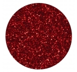 Rolkem Red Crystal Dust