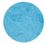 Rolkem Super Blue Dust