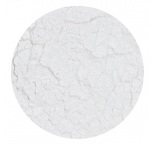 Rolkem Super Bridal Satin Dust