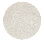 Rolkem White Sparkle Dust