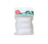 ROLLER FOAM REFILLS- Stamp a Cake - DISCONTINUED