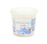 Saracino Flower Paste / Gumpaste White (Pasta Bouquet) 250g
