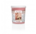 Saracino ROSE (pink) Modelling Paste 1kg - DISCONTINUED