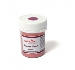 Saracino Ruby Pearl Lustre Dust - 5g Pot - DISCONTINUED