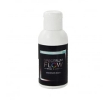 Spectrum Flow - BLACK PEARL Airbrush Paint 125ml - DISCONTINUED