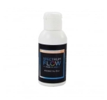 Spectrum Flow - MATT SKY BLUE  Airbrush Paint 125ml - BEST BEFORE