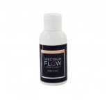 Spectrum Flow - MATT WHITE  Airbrush Paint 125ml