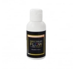 Spectrum Flow - MATT YELLOW  Airbrush Paint 125ml - BEST BEFORE