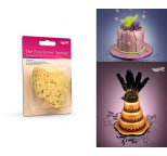 Rainbowdust Easy Cover Sponge