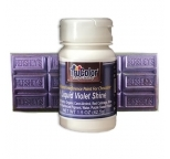 TruColor™ Liquid Violet Shine Airbrush for Chocolate & Fondant 42.5g