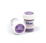 TruColor™ Natural Airbrush Paint Deep Purple 8g