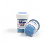 TruColor™ Natural Sky Blue Gel Paste Powder 7g