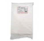 White Wafer / Rice Paper A4 BULK 100 Sheets