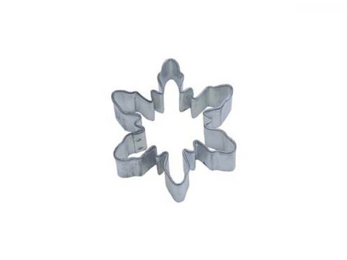 Cookie Cutter - SNOWFLAKE 2.25