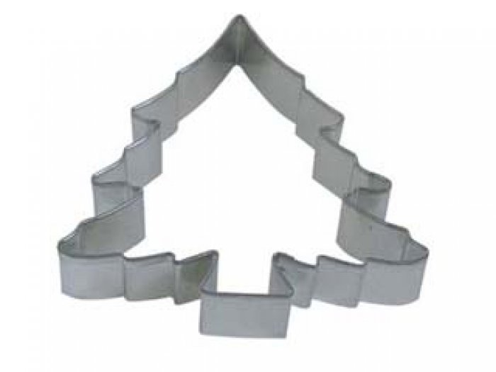 Cookie Cutter - CHRISTMAS TREE 5