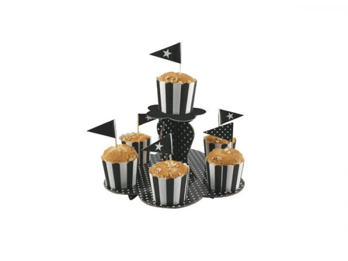 paper cupcake stand Cupcake boxes ship fast & free professional cupcake boxes made by us in the usa buy direct from the manufacturer and save get some samples.