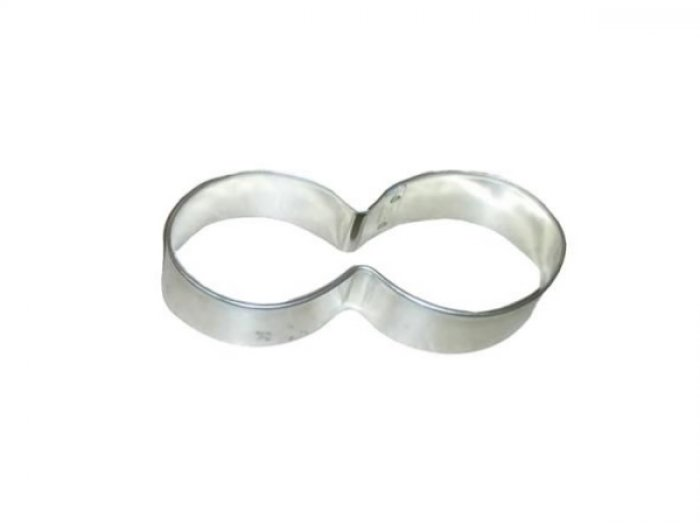 Wanna her Bikini top cookie cutter
