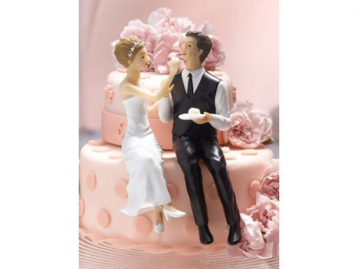 wedding cake toppers the wedding outlet 2017   2018 cars