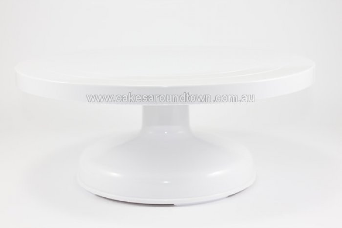 Cake Decorating Turntable 30cm/12 inches by CAT