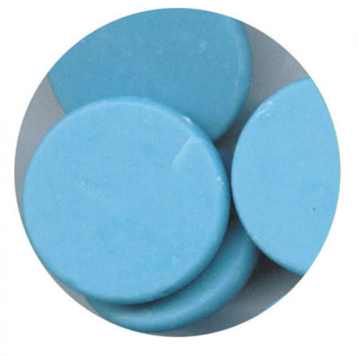 Merckens BLUE Candy Melts 453g