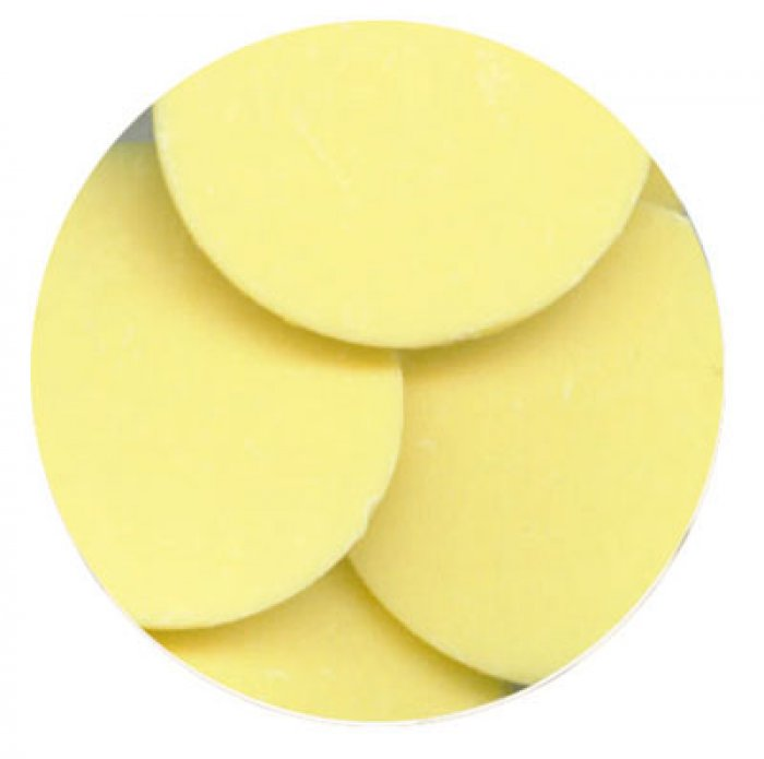 Merckens YELLOW Candy Melts 453g