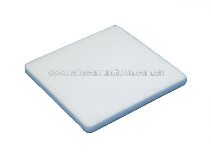 Flower Foam Petal Pad by PME
