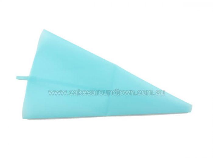 Silicone Pastry/Piping Bag 46cm