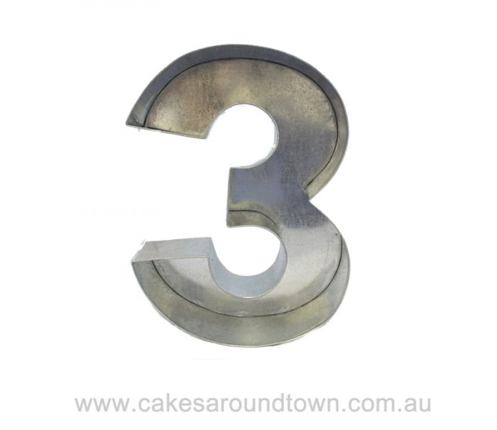 Cakes Around Town Opening Hours