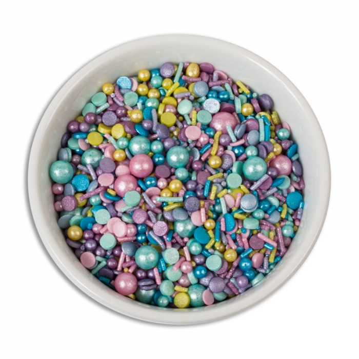 Sprinkletti - Party Mix 100g net