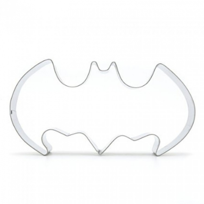 COOKIE CUTTER - Mini Batman 2