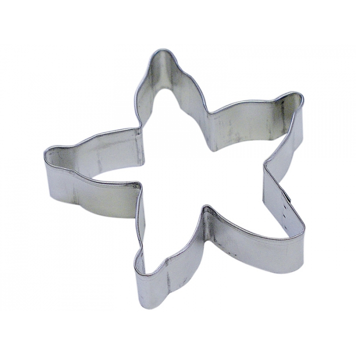 COOKIE CUTTER - Starfish 4
