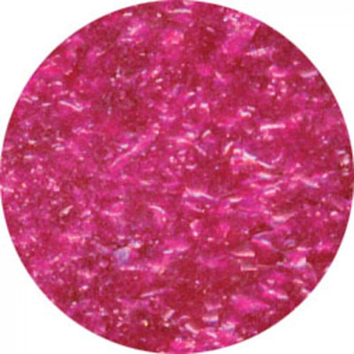EDIBLE GLITTER - Pink - 28g Bottle