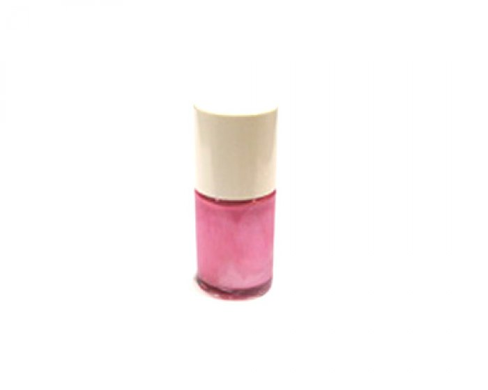 Edible Metallic Paint - PINK - DISCONTINUED