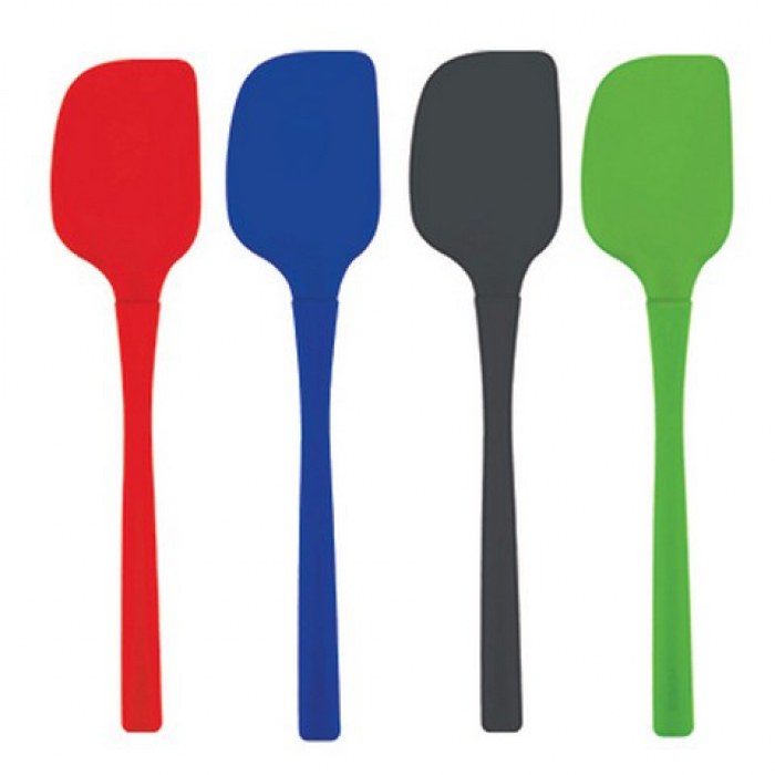 Flex-Core All Silicone Spatula
