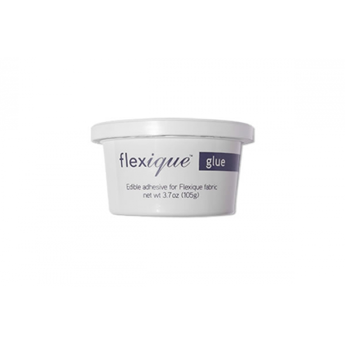 Flexique - Edible GLUE - 105g